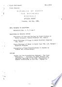 3 May 1988