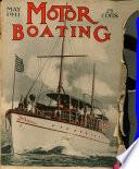 May 1911