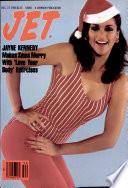 27 Dec 1982