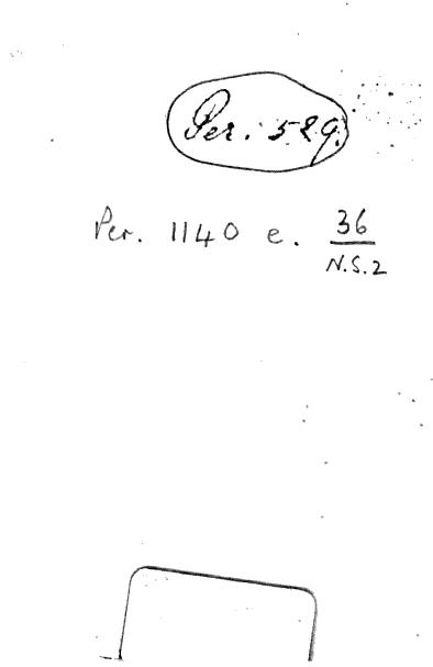 [ocr errors][merged small][ocr errors][ocr errors][ocr errors][ocr errors][merged small][graphic]
