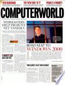 14 Feb 2000