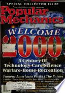 Jan 2000