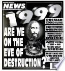 10 Nov 1998