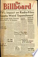 26 May 1951
