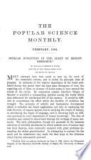 Feb 1902