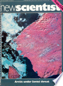 6 Dec 1979