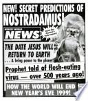 2 Aug 1994