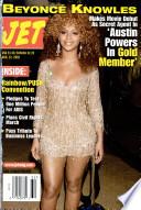 12 Aug 2002
