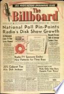 28 Feb 1953