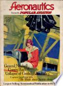 Jun 1929