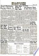 21 Apr 1962