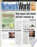 16 Jul 2001