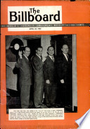 22 Apr 1950