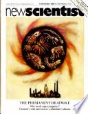 12 Nov 1988