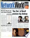 2 Jul 2001