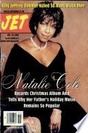 19 Dec 1994