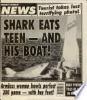 19 Jan 1993