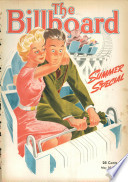 30 May 1942