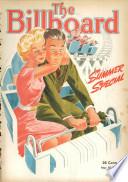 30 May 1942
