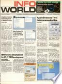 14 May 1990