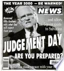 22 Sep 1998