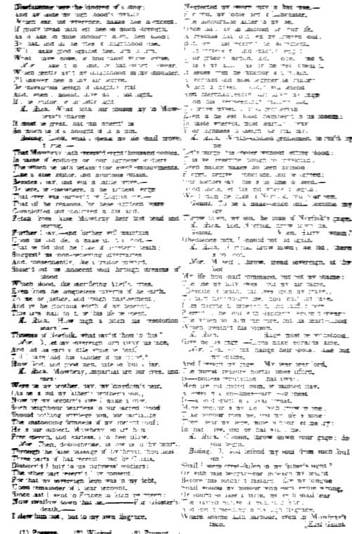 [graphic][ocr errors][graphic][ocr errors][graphic][ocr errors][ocr errors][ocr errors][ocr errors][merged small][ocr errors][ocr errors][merged small][ocr errors]