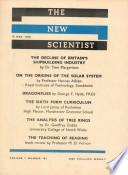 12 May 1960