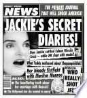 12 Jul 1994