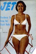 29 Mar 1973