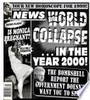 13 Oct 1998