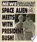 14 May 1991