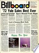 6 Jan 1973