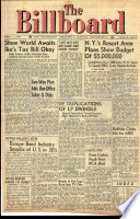 3 Apr 1954