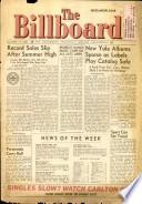 17 Oct 1960