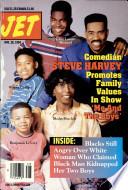 28 Nov 1994