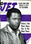 30 Jan 1969