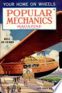 Dec 1936