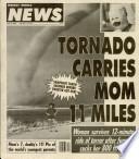 11 Jun 1991