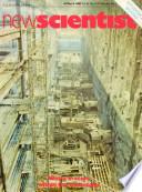 6 Mar 1980