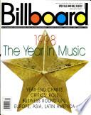 Dec 26, 1998 - Jan 2, 1999
