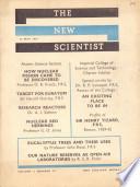 23 May 1957