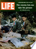 16 Feb 1968