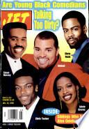 19 Jan 1998