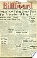 17 Feb 1951