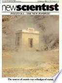 6 Feb 1986