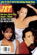 2 Mar 1998