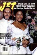 16 Oct 1989