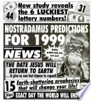 24 Nov 1998