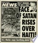 18 Oct 1994