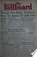 11 Oct 1952